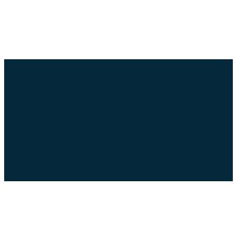 Bouge Bouge-nutrition-marketing sportif - nutrition sportive - Unikeo Sport