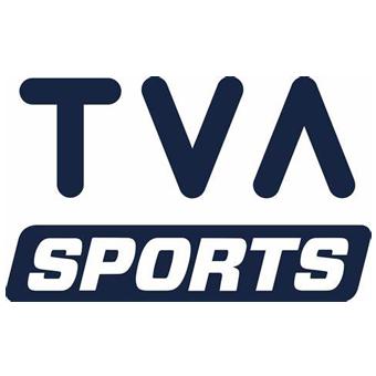 TVA Sports2