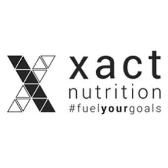 Xact3