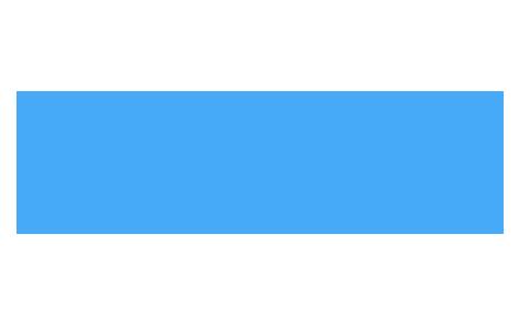 amilia-partenaire unikeo sports - decathlon partenaire marketing sportif