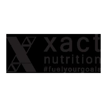 xact-nutrition-marketing sportif - nutrition sportive Unikeo Sports