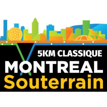 5km montreal souterrain logo Nos clients Unikeo Sports
