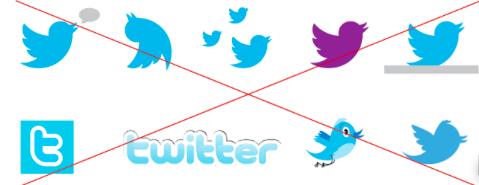 Interdiction twitter