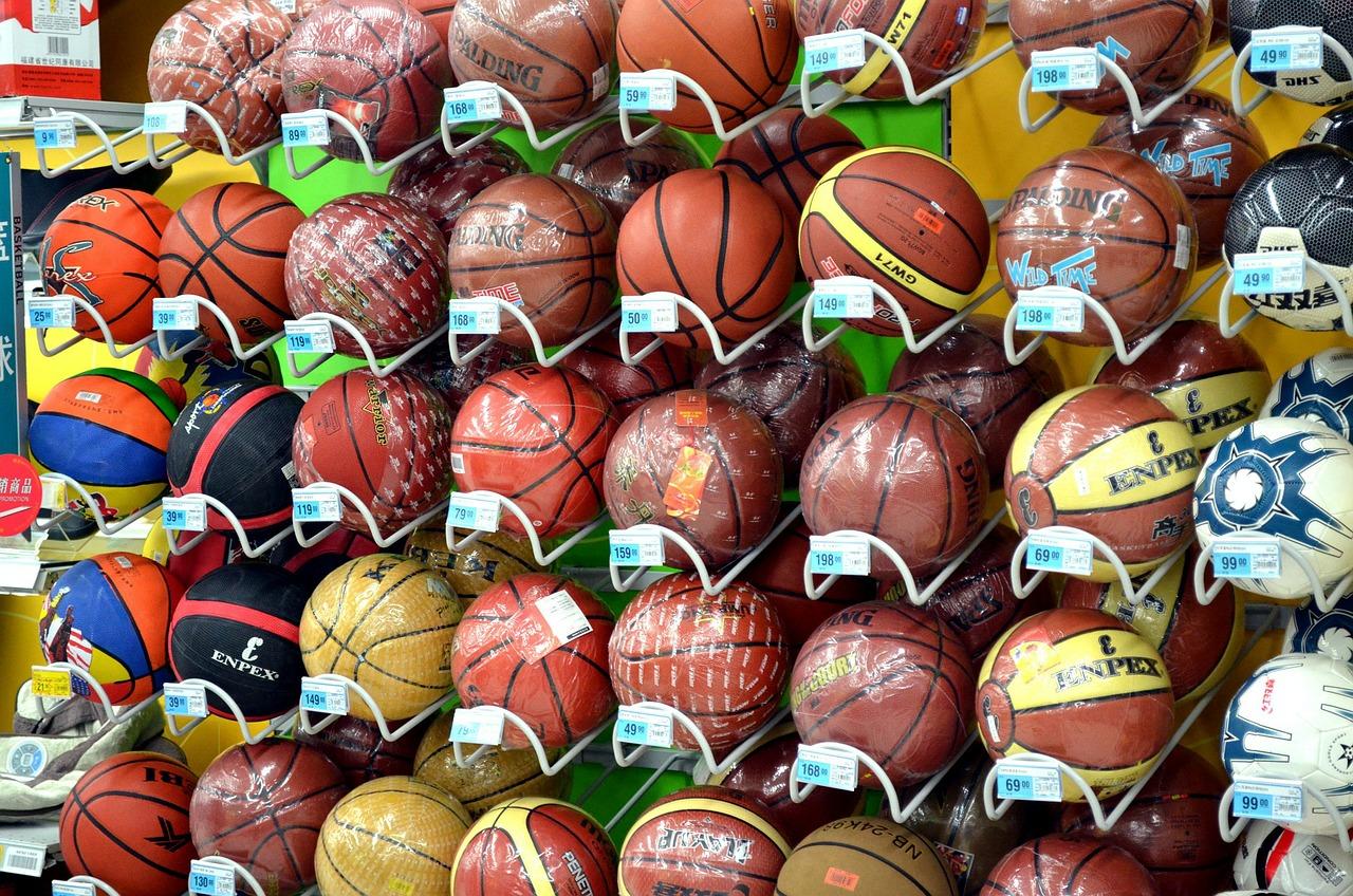 Boutique de sports - 5 points à considérer pour lancer son ecommerce