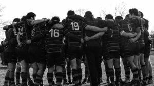 Association sportive : Comment augmenter son nombre de licenciés grâce aux réseaux sociaux ?