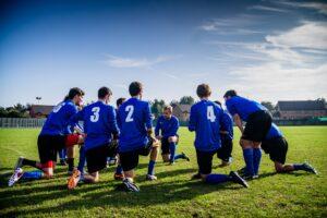 Les 7 étapes à suivre pour créer une page Facebook pour son association sportive