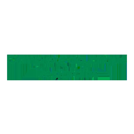 Complexe aquatique desjardins - marketing sportif numerique copy