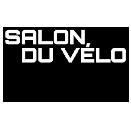 Salon du velo montreal gatineau ottawa quebec