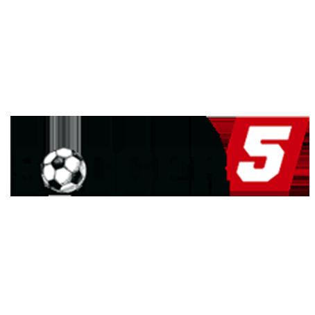 Soccer 5 - plan marketing numerique2