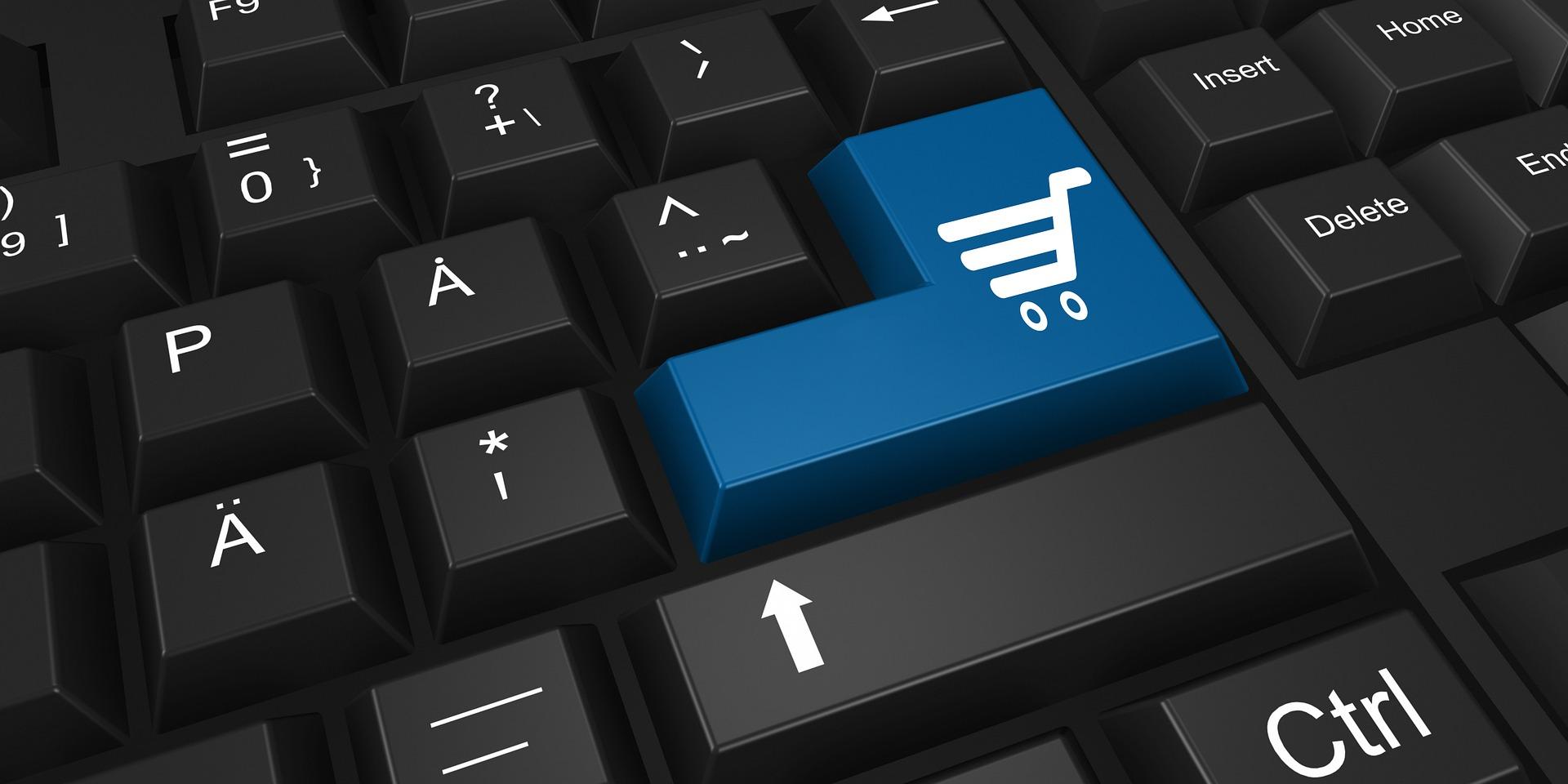 Boutique de sport e-commerce - de 0 à 30k en 60 jours est-ce vraiment possible