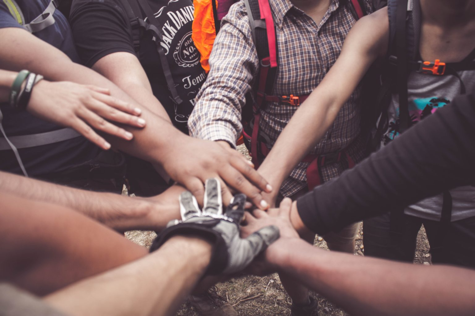 animer sa communauté - socio-financement sportif