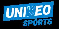 Unikeo Sports